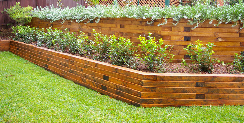 Sustainable Gold Coast Landscaping Solutions